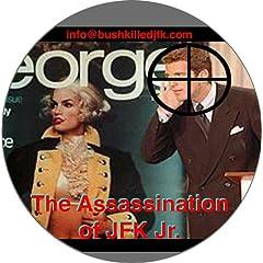 http://ec1.images-amazon.com/images/P/0977156702.01._AA240_SCLZZZZZZZ_.jpg
