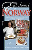 Eat Smart in Norway