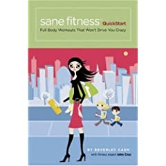 sane fitness
