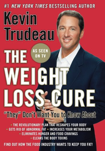 The-Weight-Loss-Cure-They-Dont-Want-You-to-Know-About-Kevin-Trudeau