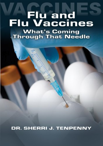 The Flu and Flu Shots: What's Coming Through That Needle?