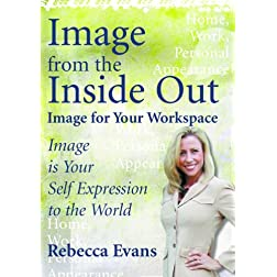 Image from the Inside Out for Your Workspace