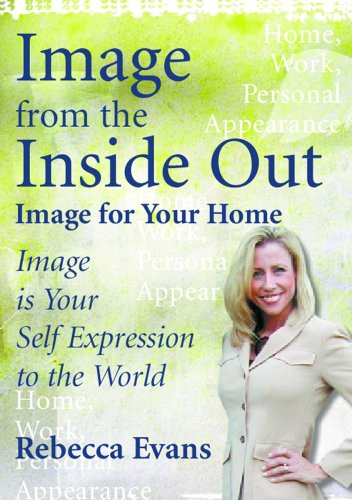 Image from the Inside Out for Your Home