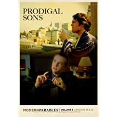 Prodigal Sons - Modern Parables Vol 1 - Lessons 11 & 12