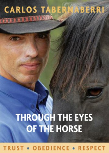 Trust Obedience Respect - Through the Eyes of the Horse [HD DVD]