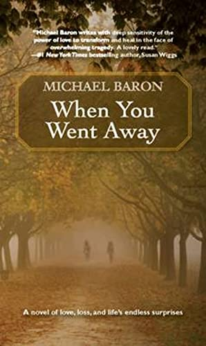 When-You-Went-Away-Michael-Baron