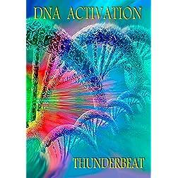 12 DNA Activation