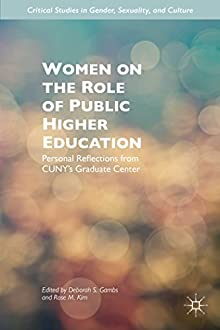 views on the role of public The aim of this study is to clarify the role of public relations on company image and to find out the moderating role of social media between public views about.