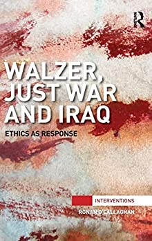 war and ethics