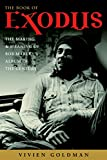 The Book of Exodus : The Making and Meaning of Bob Marley and the Wailers' Album of the Century (Vivien Goldman)