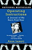 Operating Instructions : A Journal of My Son\'s First Year