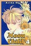 Moon Child 4 (Moon Child)