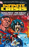 Infinite Crisis (DC Comics)