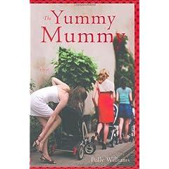 The Yummy Mummy