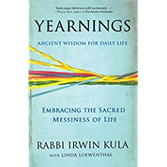 Yearnings-Embracing-the-Sacred-Messiness-of-Life-Kula-Irwin-New-Item