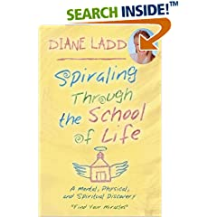 Spiraling Through the School of Life: A Mental, Physical, and Spiritual Discovery