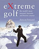 Extreme Golf: The World