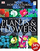 RHS Encyclopedia of Plants and Flowers (RHS)