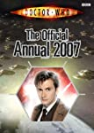 """""""Doctor Who"""" Annual"""
