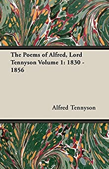a comparative analysis of three poems by alfred lord tennyson Glennis byron, alfred tennyson: selected poems, york notes 2000 the bibliography of this student guide is commended ed w h auden, tennyson: an introduction and a selection, doubleday 1946 ed boris ford, the pelican guide to english literature no 6, penguin 1958 ed j d jump, tennyson: the critical heritage, routledge 1967.