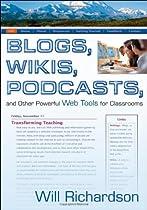 Livro blogs, wikis, podcast e outras ferramentas web para a sala de aula na Amazon