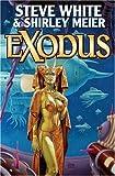 Exodus (Starfire)