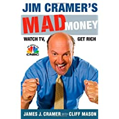 Mad Money: Watch TV, Get Rich