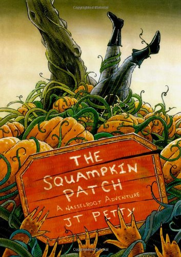 The Squampkin Patch