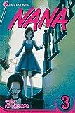Nana 3 (Nana)