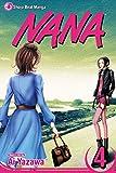Nana 4 (Nana)