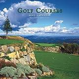 Golf Courses 2007 Calendar