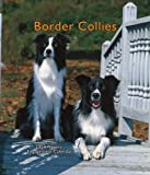 Border Collies 2007 Weekly Calendar