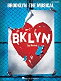 Brooklyn the Musical (Pvg)