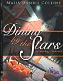 Dining by the Stars