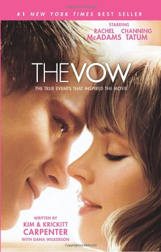 Vow-The-Kim-Carpenter
