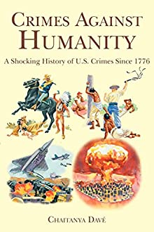 the crimes against humanity Crimes against humanity defined and explained with examples crimes against humanity are criminal acts that are directed at an identifiable group of people.
