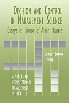 essays honoring allan b wolter Buy essays honoring allan b wolter by william a frank, girard j etzkorn, allan b wolter (isbn: ) from amazon's book store everyday.