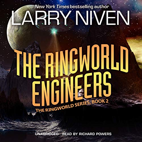 The-Ringworld-Engineers-Larry-Niven-NEW-Audio-Compact-Disc-Unabridged-May-2