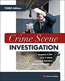 case study effective police supervision Police supervisor -- sample questions following are 20 multiple-choice questions, similar to the types of questions prepared for official tests by all-write testing following each question in bold face is the source for the question exactly how it will appear on the official test there is a link to the correct answers following the last.