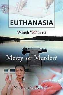euthanasia mercy or murder