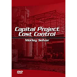 Capital Project Cost Control