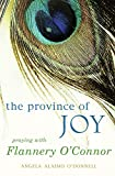 The Province of Joy