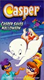 Get Casper's Halloween Special On Video