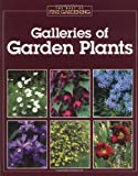 Galleries of Garden Plants (Best of Fine Gardening)  by Fine Gardening Editors