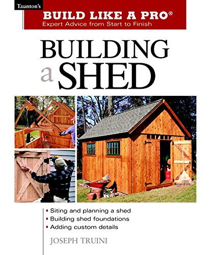 Barn Backbuilding And Outbuilding Design And Construction