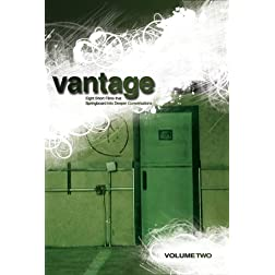 Vantage, Vol. 2