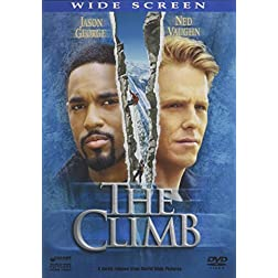 The Climb