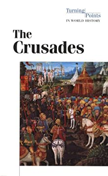 a paper on the crusades