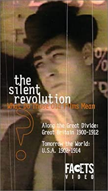 essay about the quiet revolution essay
