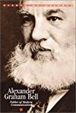 Giants of Science - Alexander Graham Bell By Michael Pollard
